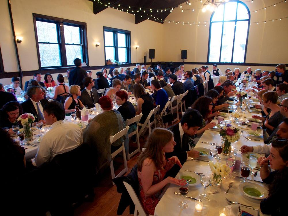 wedding_reception_100_chicago_catering.jpg