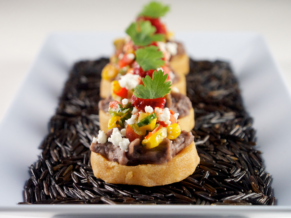 mini_sopes (1)_small.jpg