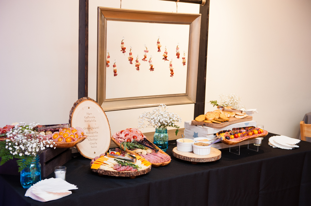 chicago wedding caterer charcuterie display-11.jpg