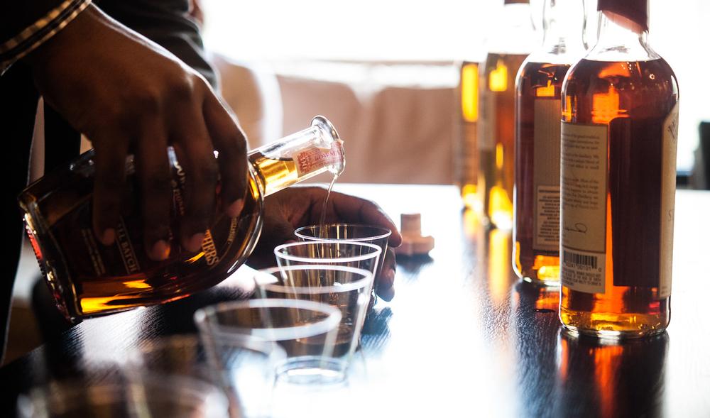 130822_Whiskey_9931.jpg