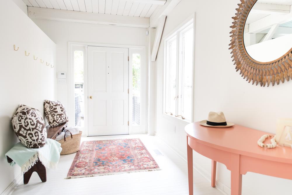 laurametzlerphoto_interiors_011.jpg