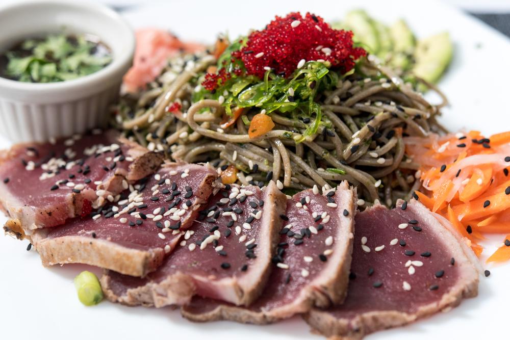 laurametzlerphoto_food_006.jpg