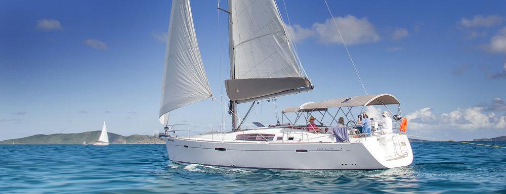 Charter boat.jpg