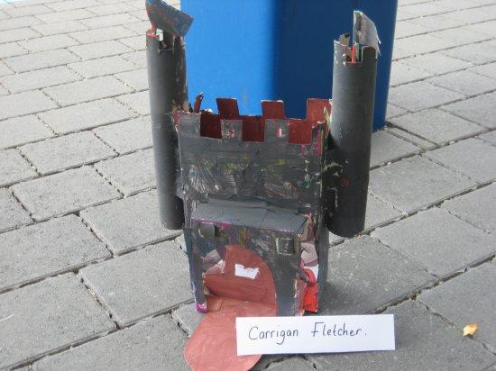 Carrigan castle.JPG
