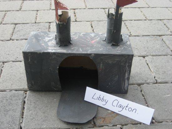 Libby castle.JPG