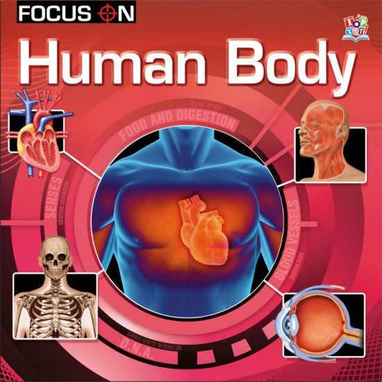 lrb-human-body-lg.jpg
