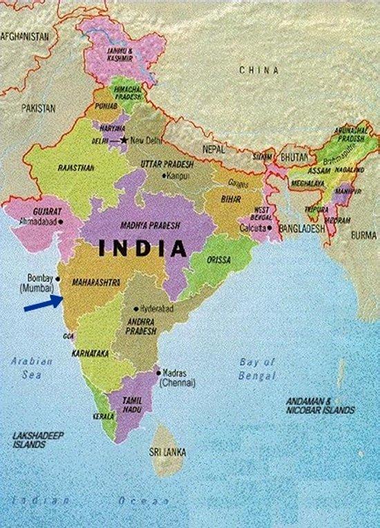 map_of_india.jpg