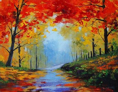 magic_autumn_colors_by_artsaus-d5bw4la.jpg