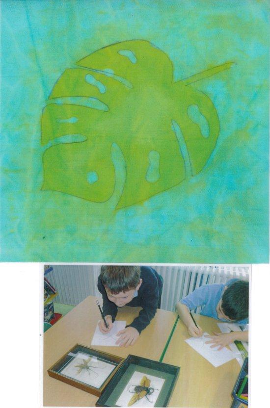 C7 Art 2 2012.jpg