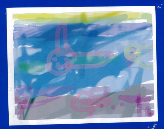 mx-4100n_20120926_110954_006.jpg