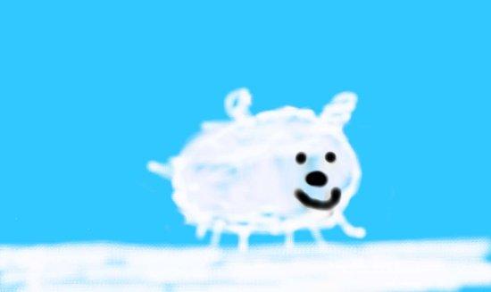 kuba_snow.jpg