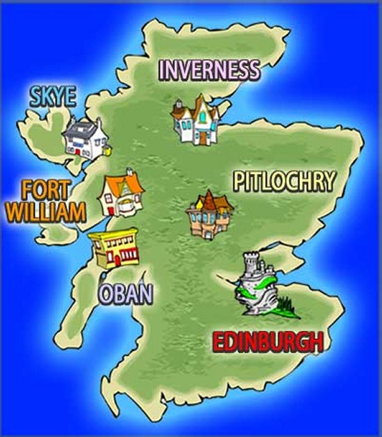 map_scotland.jpg