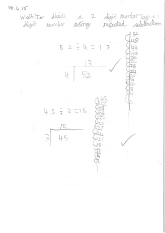 maths 1 class 6.jpg