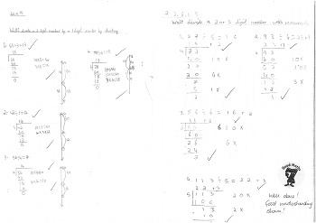 maths 2 class 6.jpg