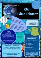 Our Blue Planet.jpg