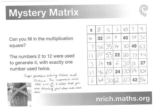mystery matrix.jpg