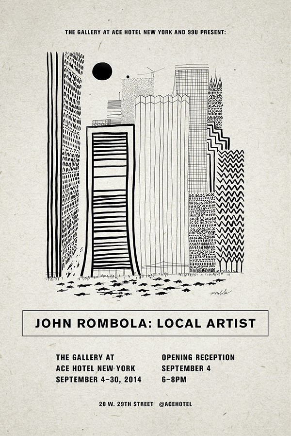 nyc_gallery_johnRombola_v2.jpg