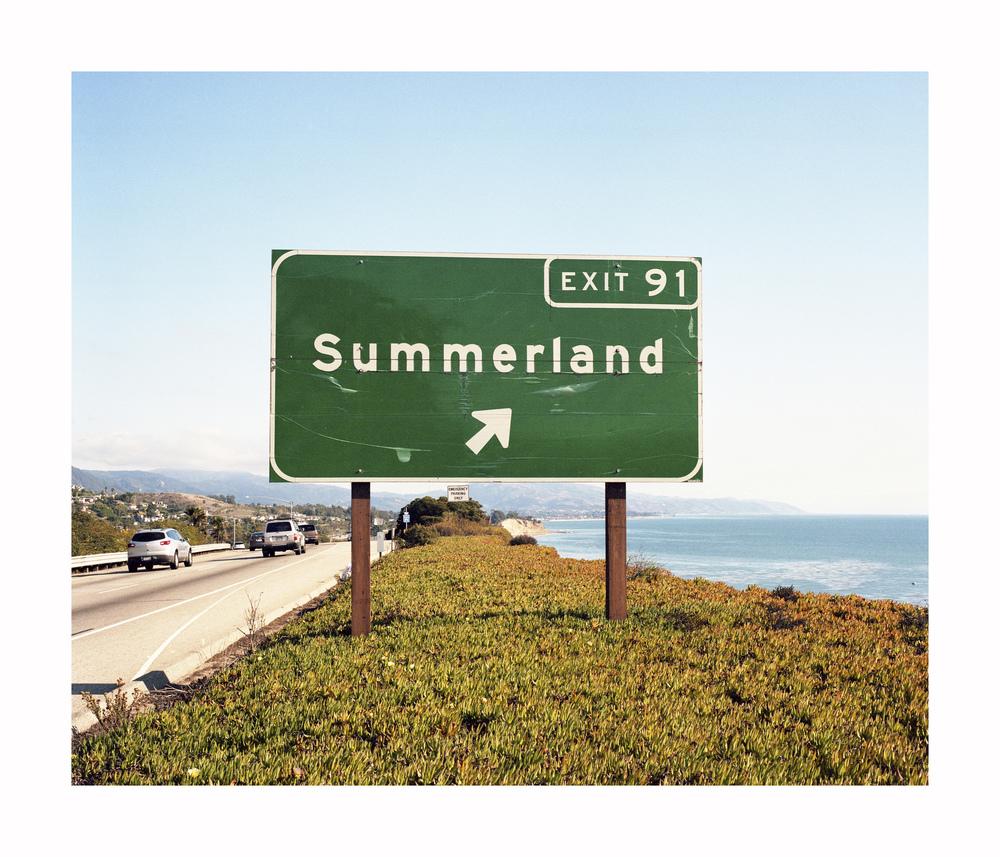 Adler_Summerland_2012.jpg