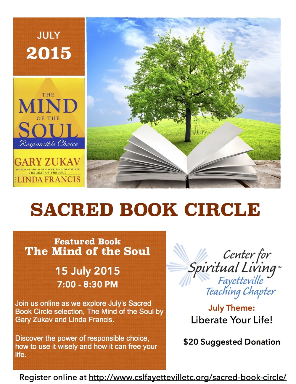 Sacred Book Circle - July 2015 with Link JPEG.jpg