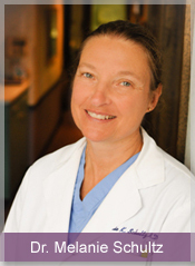 Dr. Schultz is accepting new Obstetrics and Gynecology patients. Call 414.476.0306 to make an appointment. Meet our doctors