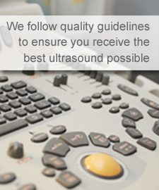 ultrasound_guidelines.jpg