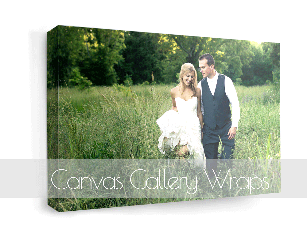 Canvas-Gallery-Wrapwords.png