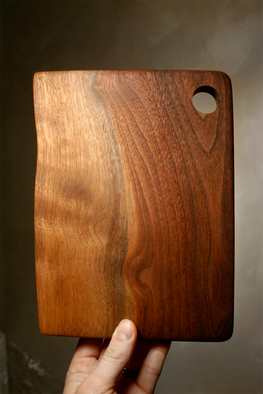 cuttingboard3.png
