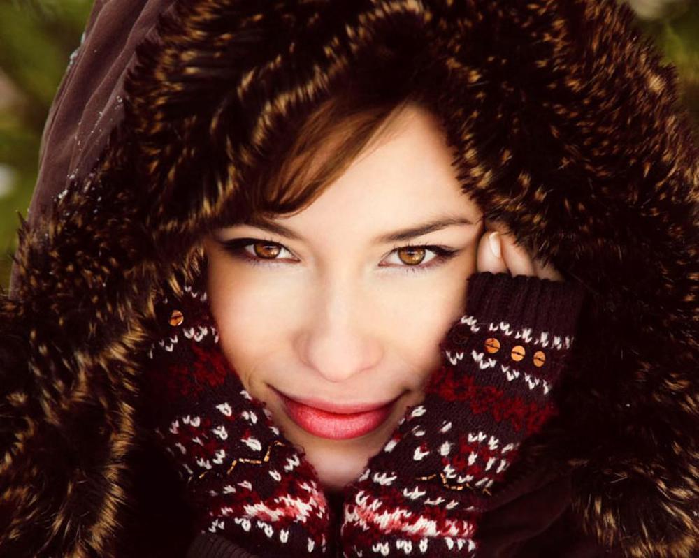 BeautydelaMerWinterSkin.jpg