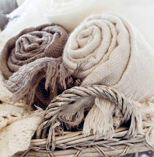 BlanketsinBasket.jpg