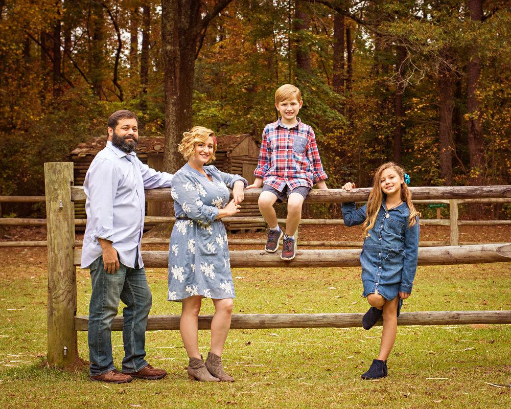 Family17-117.jpg