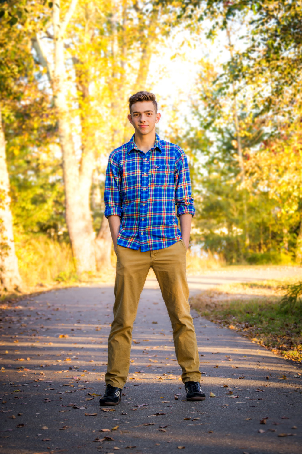 JacobSenior-106.jpg