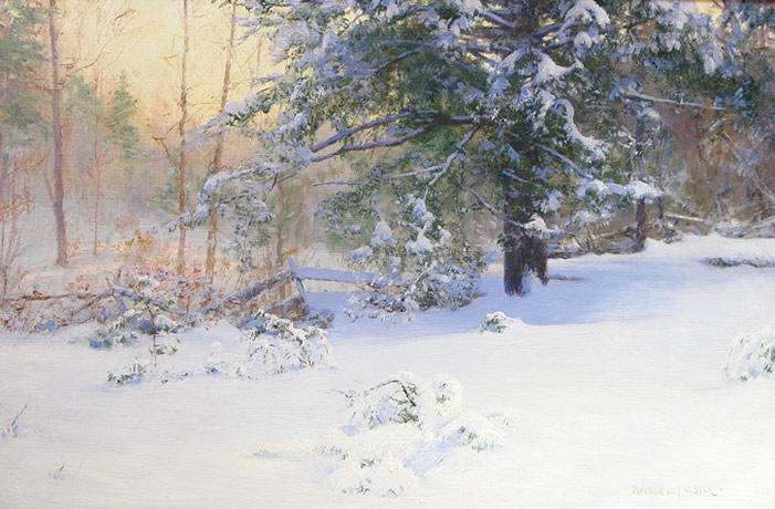 ARTs SHOWs VIEWs — John Flynn Paintings