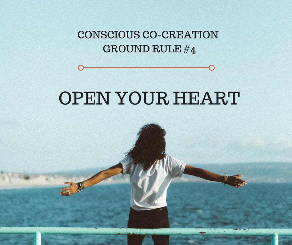 CONSCIOUS CO-CREATION GROUND RULE #4.png