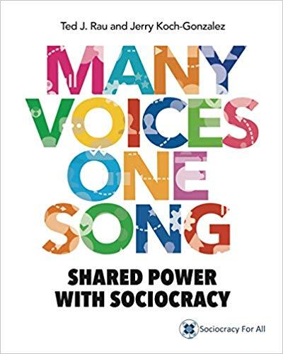 Many_Voices_Book_image.jpg