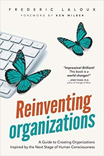 Reinventing_Organizations_book_image.jpg