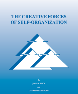 Creative_Forces_John_Buck_book_image.png