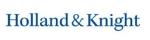 holland  knight logo.jpg
