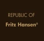 republic-of-fritz-hansen.jpg