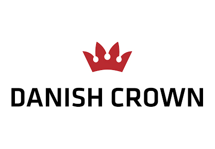 Danish-Crown.png