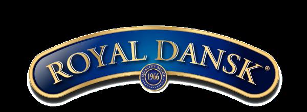 RoyalDansk.png