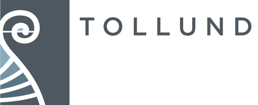 Tollund.png