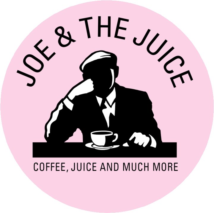 joe_and_the_juice.jpeg