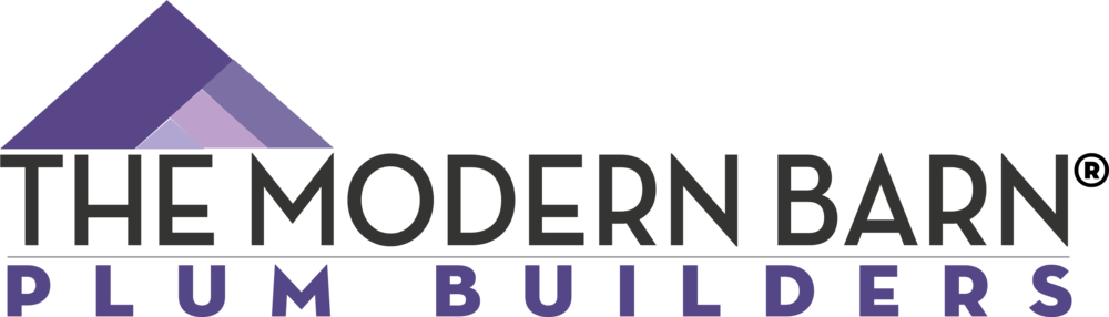 Plum Builders Modern Barn Logo 2018 copy 2 invisible background.png