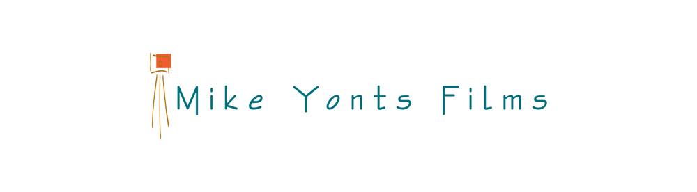 Mike Yonts Films.jpg