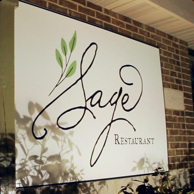 sage-front-door