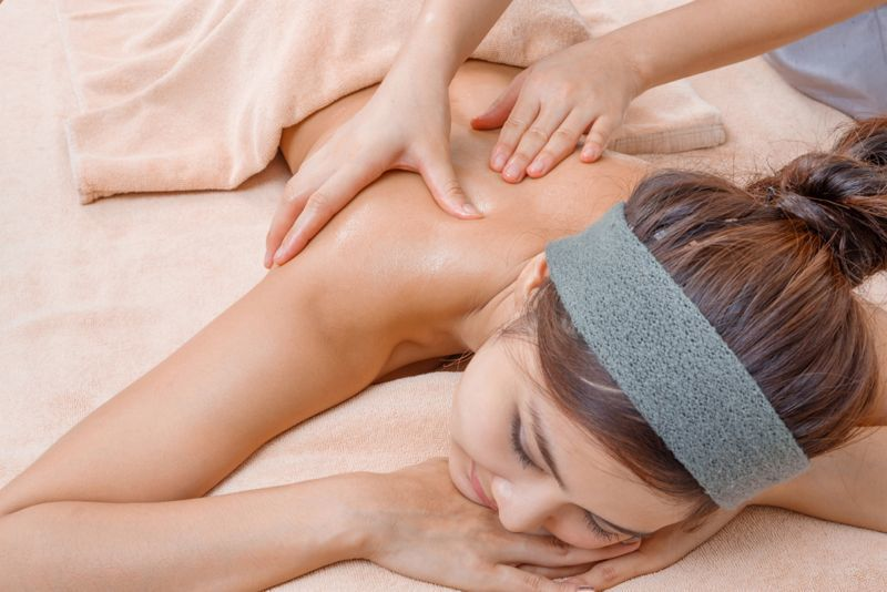 massage_554_Feddet2012.jpg