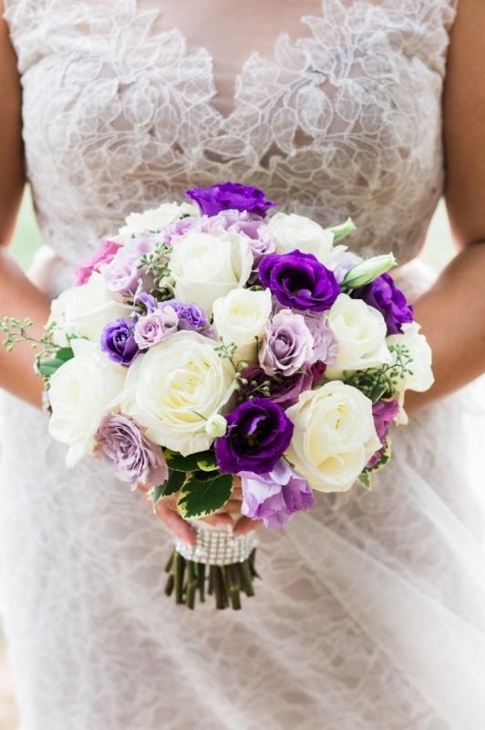 purpleweddingbouquet.jpg