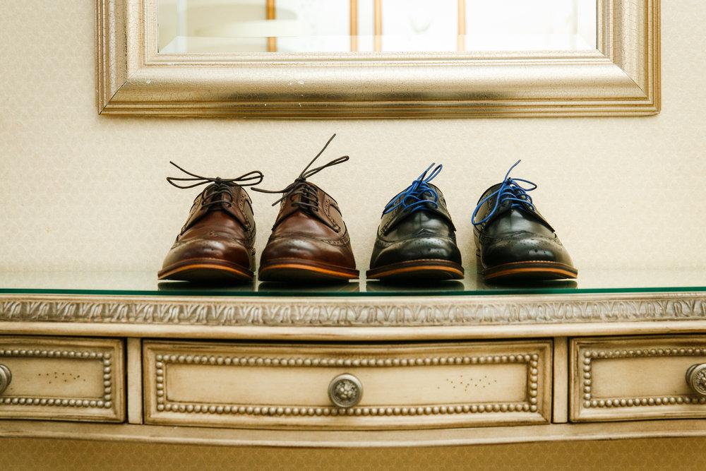 brielle-davis-events-grooms-shoes.jpg