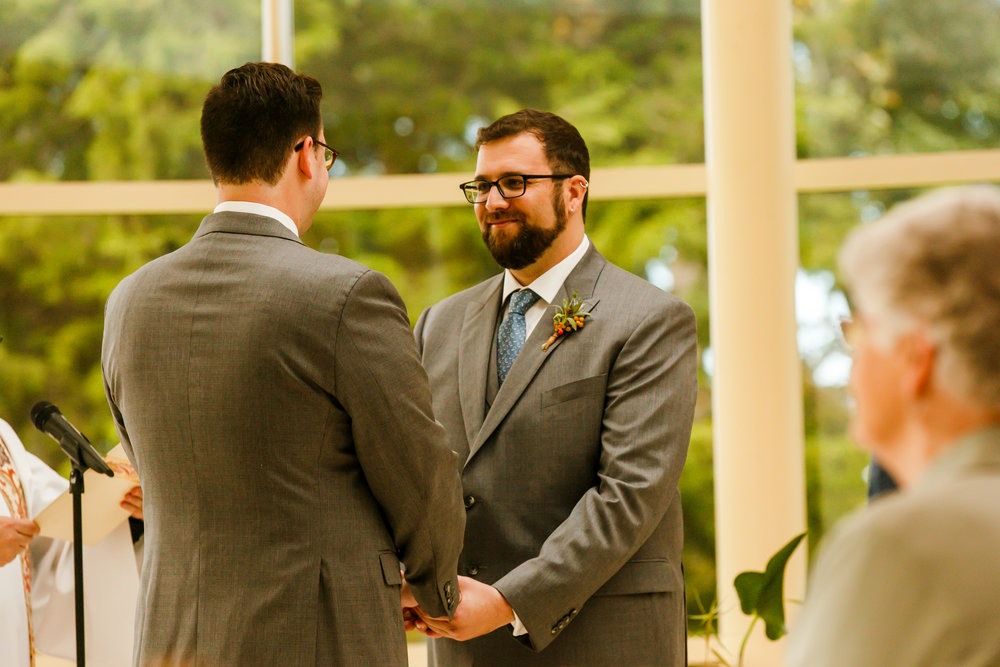 brielle-davis-events-grooms-wedding-ceremony.jpg