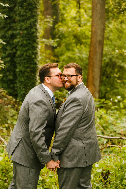brielle-davis-events-grooms-wedding-portraits.jpg